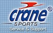 rtboxer-crane-sports