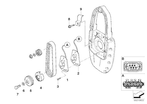 bmw r1150rt engine diagram wiring diagrams folder r1200rt r1150rt fuse diagram list of wiring